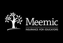Meemic, Insurance for Teachers