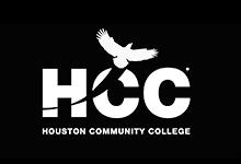 Huston Community College