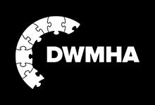 DWMHA
